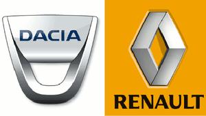 Concessionaria autorizzata Renault e Dacia a Macciano-Chiusi.